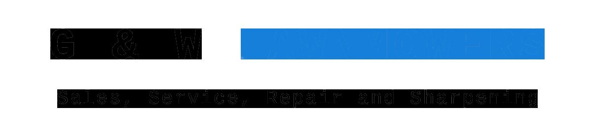 G & W Lawnmowers
