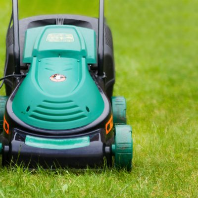 lawnmower-5274256